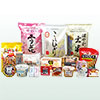 Wismettac Foods Premium Rice & Other Products
